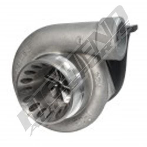 6766 6266 66mm Turbine Wheel: 810HP
