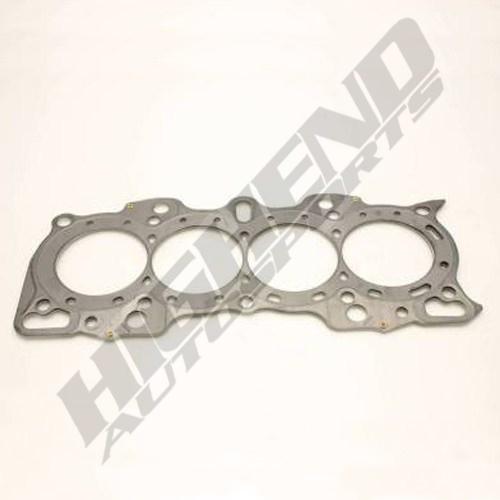 Engine Cylinder Head Gasket Cometic Gasket C4231-040