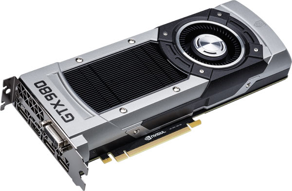 NVIDIA-GeForce-GTX-980-Graphics-Card-Corner