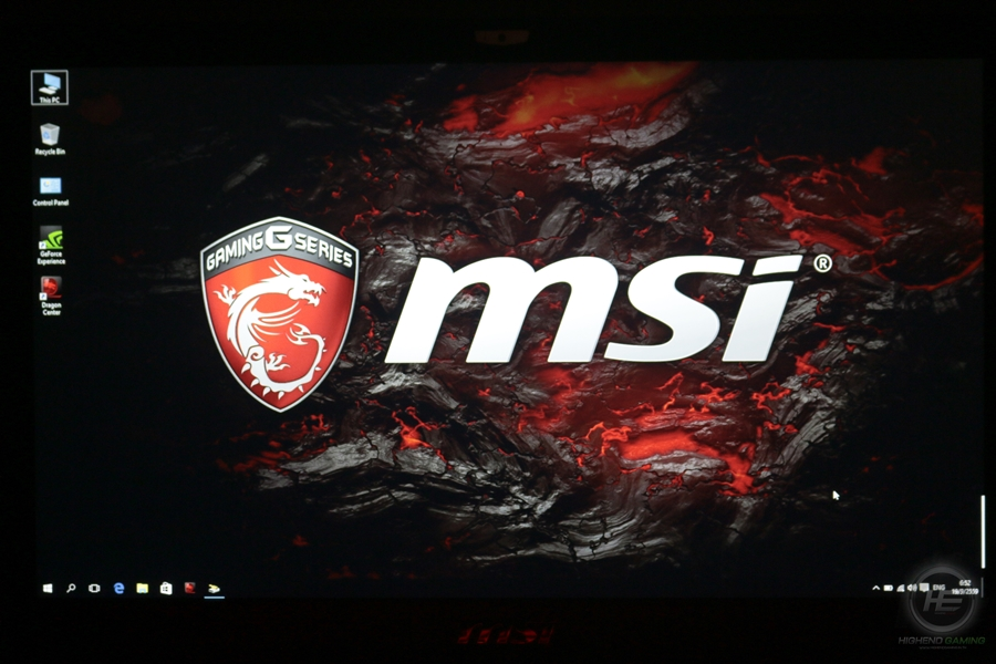 review-msi-gs63vr-6rf-044th-20