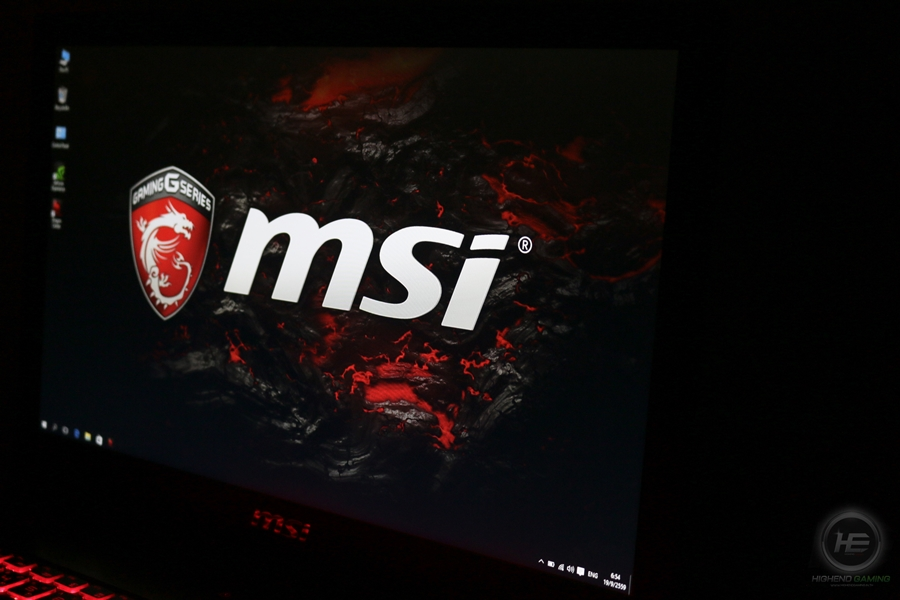 review-msi-gs63vr-6rf-044th-22