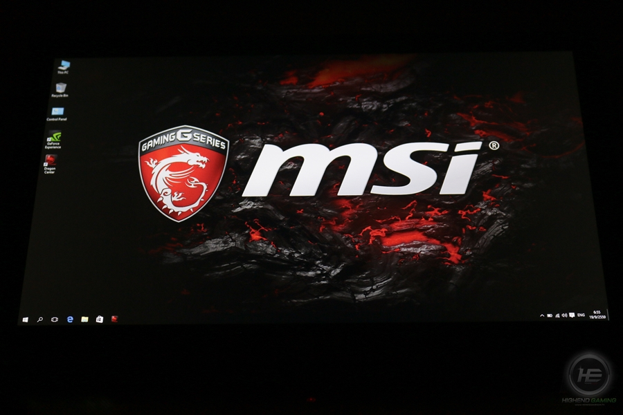 review-msi-gs63vr-6rf-044th-23