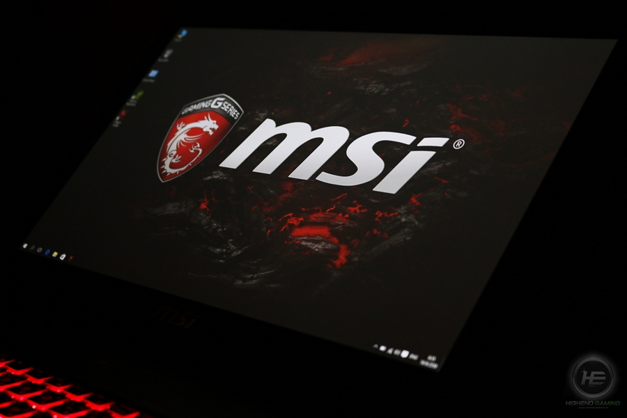 review-msi-gs63vr-6rf-044th-24