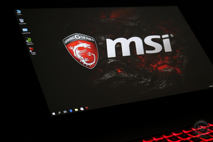 review-msi-gs63vr-6rf-044th-25