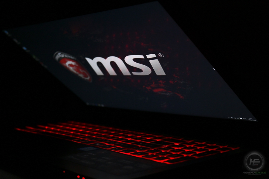 review-msi-gs63vr-6rf-044th-27