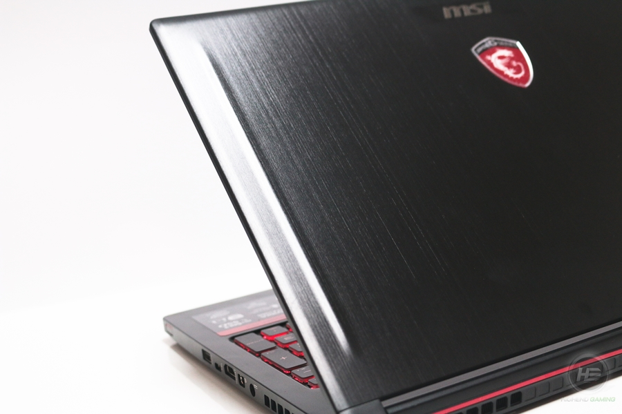 review-msi-gs63vr-6rf-044th-33