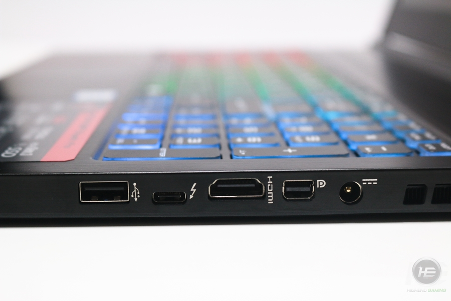 review-msi-gs63vr-6rf-044th-7