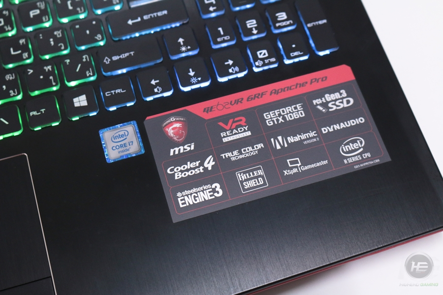 reviewmsi-ge62vr-012th_-28