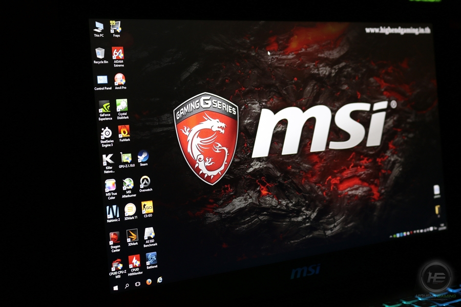 reviewmsi-ge62vr-012th_-40