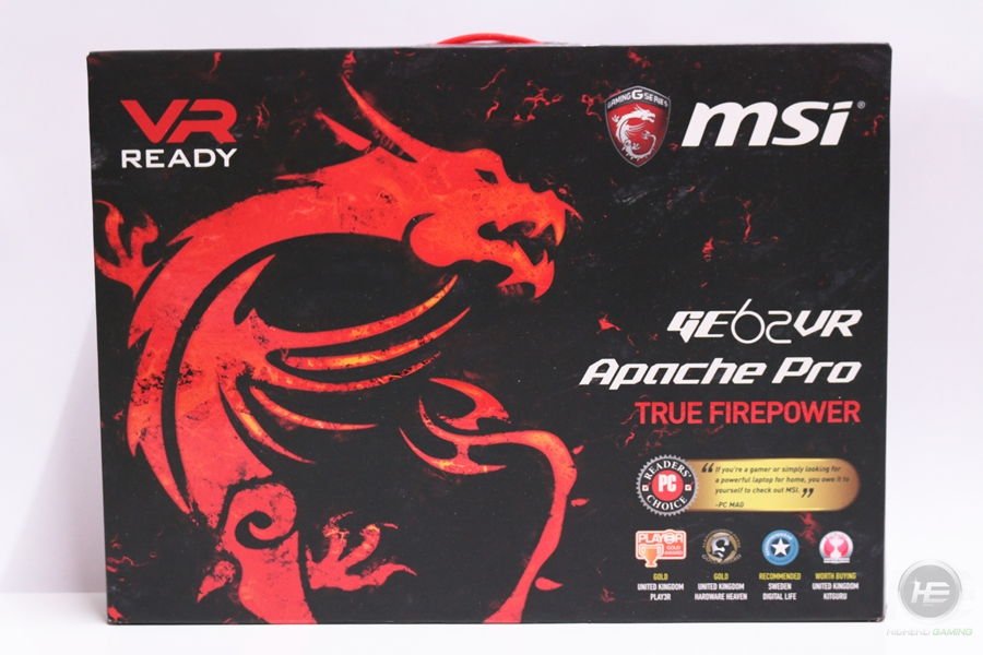 reviewmsi-ge62vr-012th_-49