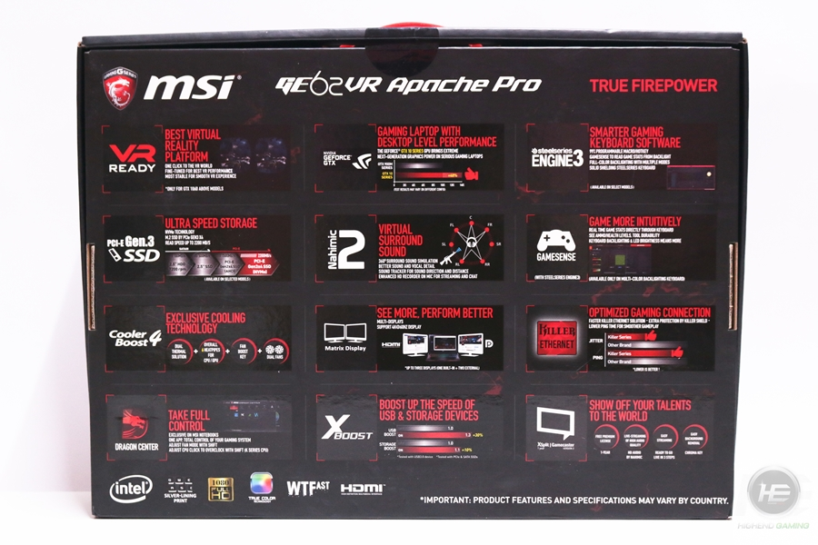 reviewmsi-ge62vr-012th_-50
