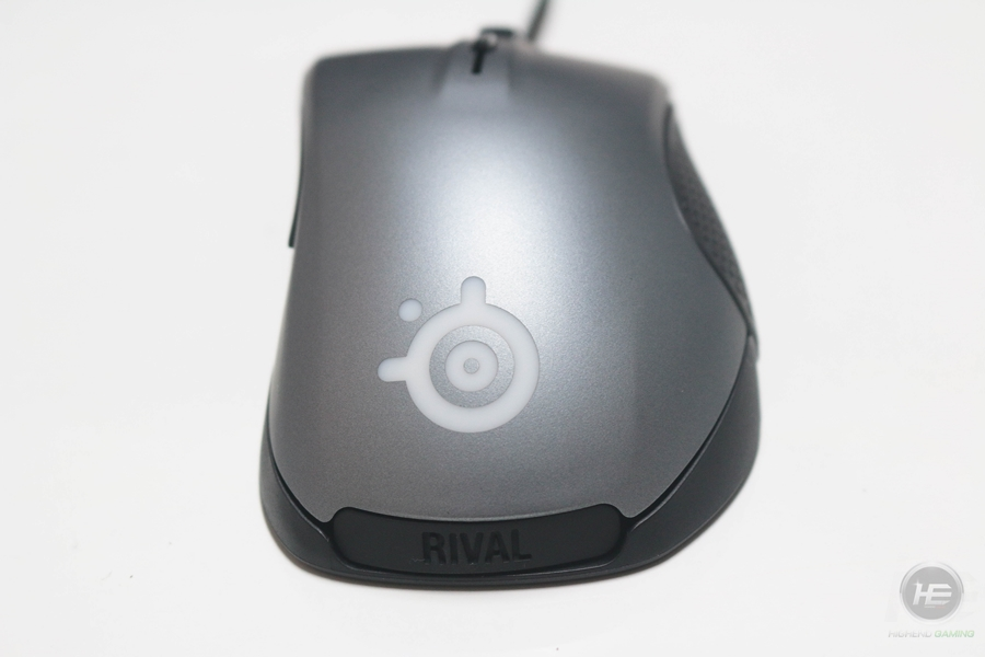 rival300_review-7