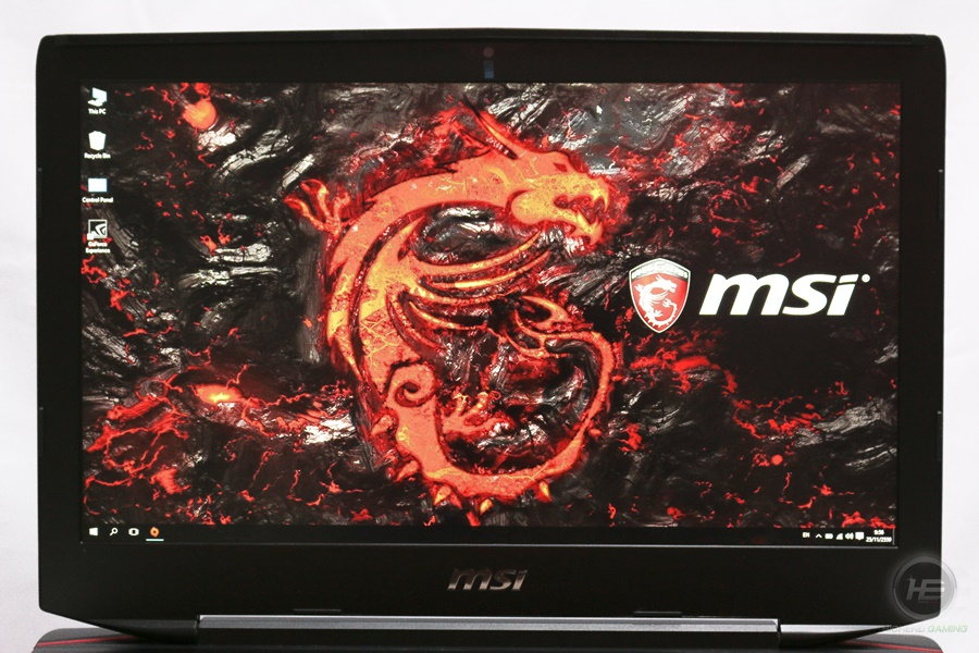 msi_gt83vr_6re_review-25
