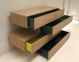 bespoke-furniture_01