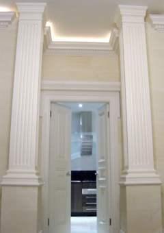 amazing-doorway_01