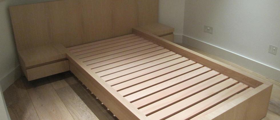 bespoke-furniture-slider_02