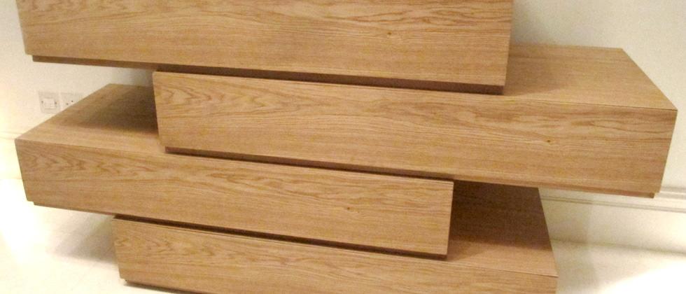 bespoke-furniture-slider_03