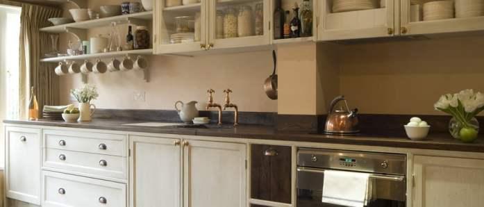 bespoke-kitchen-slider_01