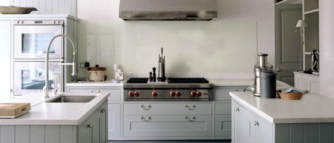 bespoke-kitchen-slider_06