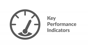 On Performance Indicators – Part 1