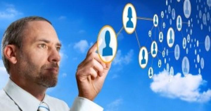 bigstock-futuristic-networking-13063529-e1359992609269