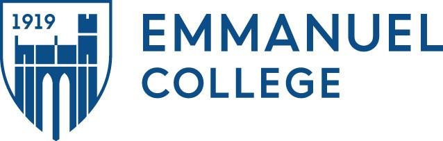 Profile For Emmanuel College HigherEdJobs