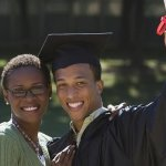 Historically Black Colleges and Universities Make a Difference