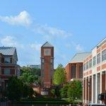 JIM WOODWARD:  Public universities exist to serve the public good