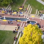 UNCG:  Opportunity – and excellence