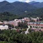 WCU keeps its access and affordability promise to WNC