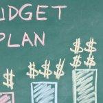 NC budget: Positive short-term, threatening long-term