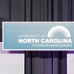 BOWLES: Leading UNC into the future