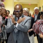 NCCU: Mission-driven to serve as an engine of opportunity