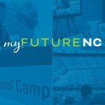 myFutureNC Raleigh listening session March 22