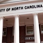 UNC Pembroke: An economic driver for Southeast NC