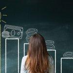 Teacher salaries: Progress, but a long way to go