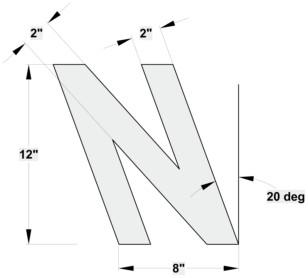 4age Engine Diagram 22RE Engine Diagram Wiring Diagram