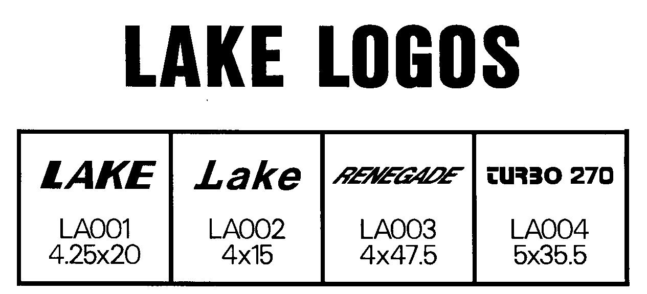 Generic Higher Graphics Your Source For Airplane Decals