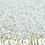 Roger Oates Hanover Elephant Grey Herringbone Stair Carpet Runners Higherground