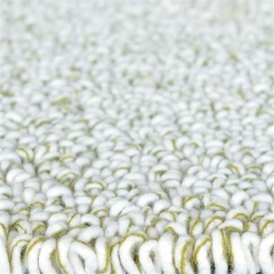 Roger Oates Hanover Elephant Grey Herringbone Stair Carpet Runners | Grey Herringbone Carpet Stairs | Antelope | Victorian | Middle Stair | Roger Oates | Blue