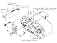 Jeep Tj Dash Diagram Chrysler Crossfire Dash Diagram