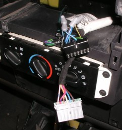 wrangler subwoofer wire harness wiring diagram paper jeep wrangler factory subwoofer wiring [ 1747 x 1310 Pixel ]