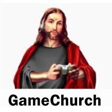 gamechurchlogo