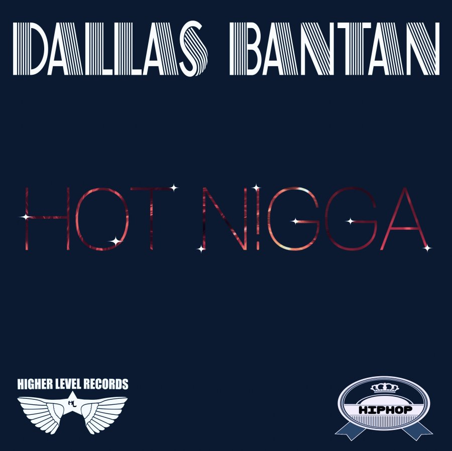 Dallas Bantan by Dallas Bantan