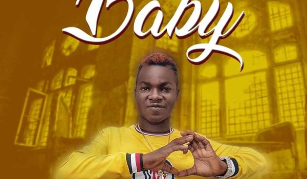 Audio + Video: Blackelz – Baby | @zechariahkelv1