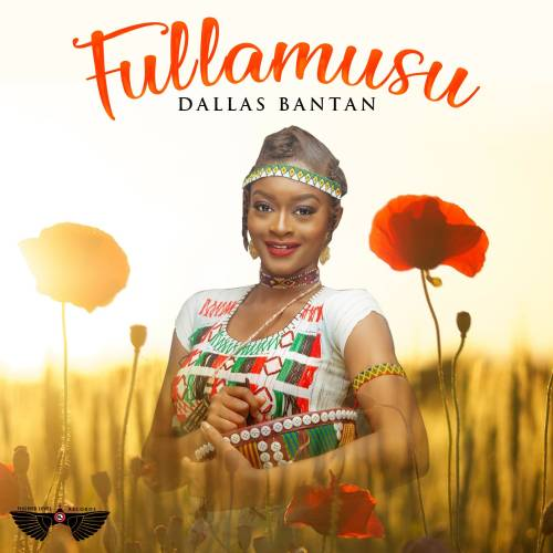 Fullamusu by Dallas Bantan