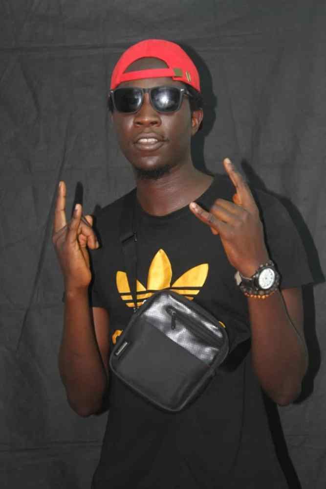 the-government-needs-to-invest-more-in-salone-music-industry-buckatel
