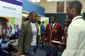 gateway-school-career-fair-4