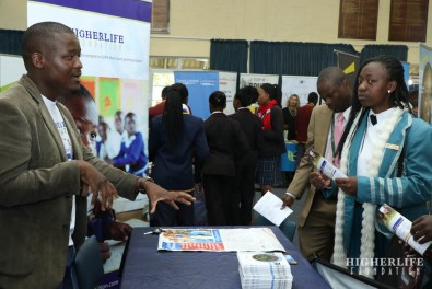 gateway-school-career-fair-6