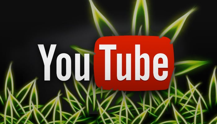 5 Cannabis YouTube Creators You Should Follow